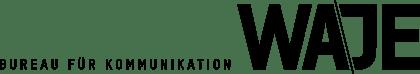 WAJE_Logo_fin_RGB_S_Claim